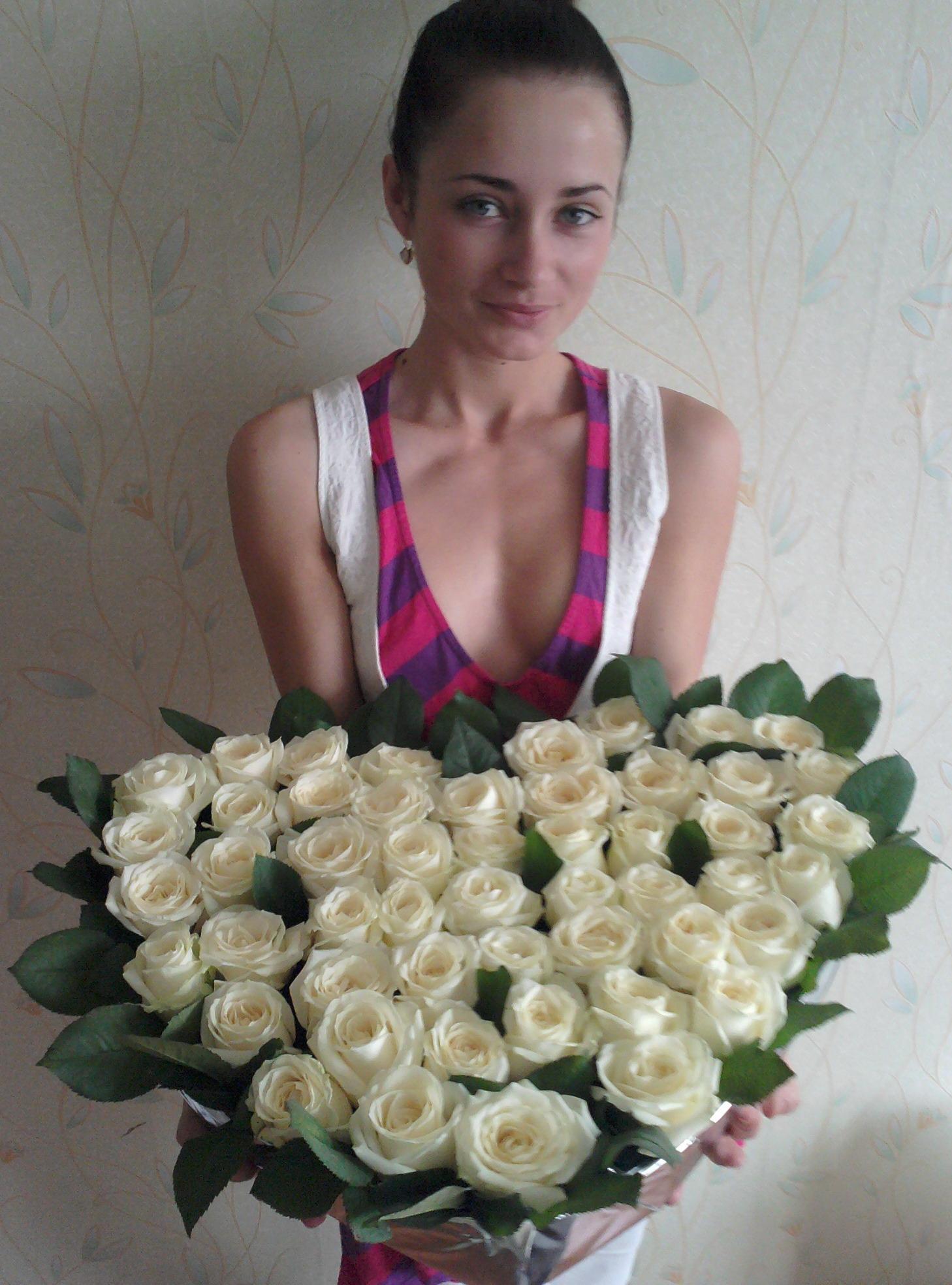 Цветы на заказ по гродно купить искуственные цветы пятигорск